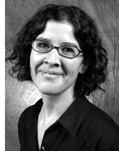 Carolyn Collopy