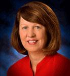 Sandra Bruce