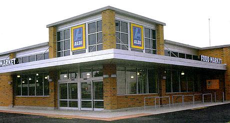 Similar store