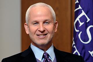 Morton Shapiro