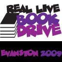 real-live-book-drive-logo-0.jpg