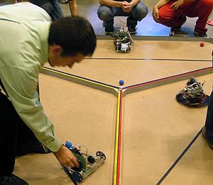 robots-2.jpg