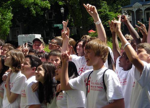 Nichols-Students-640w.jpg