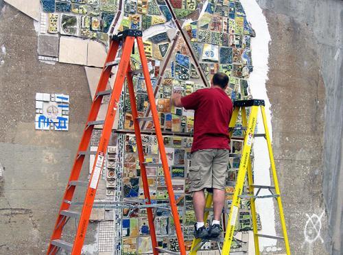 map-mural-640w-IMG_3346.jpg