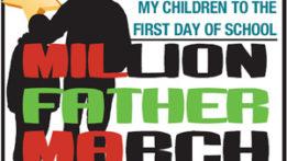 million-father-march-090827.jpg
