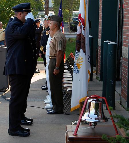 9-11-remembrance-090911.jpg