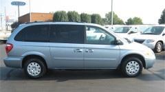 blue-mini-van-090914.jpg
