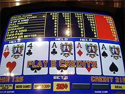 video-poker-090909.jpg