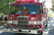 fire-engine-21.jpg