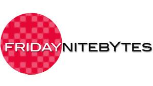 friday-night-bytes-logo-110