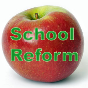 school-reform