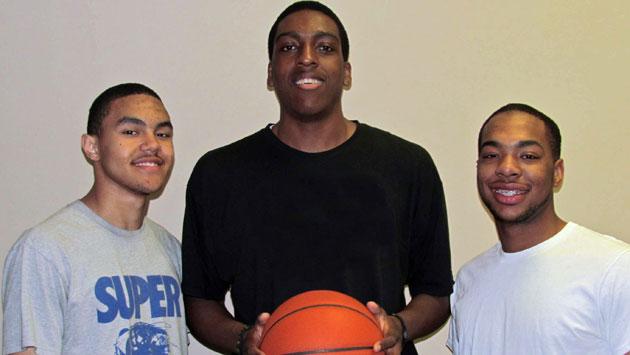 2011-bball-scholars