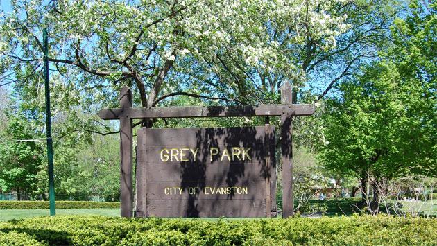 grey-park-110516