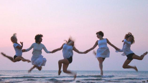 now-boarding-nu-dance-11050