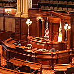 state-senate-img_7646