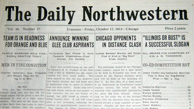daily-northwestern-19131017