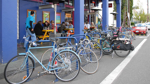 bike-corral-110728
