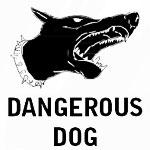dangerous-dog-110705-r2