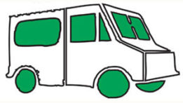food-truck-fest-110727