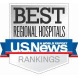 hospitals-usn-110719