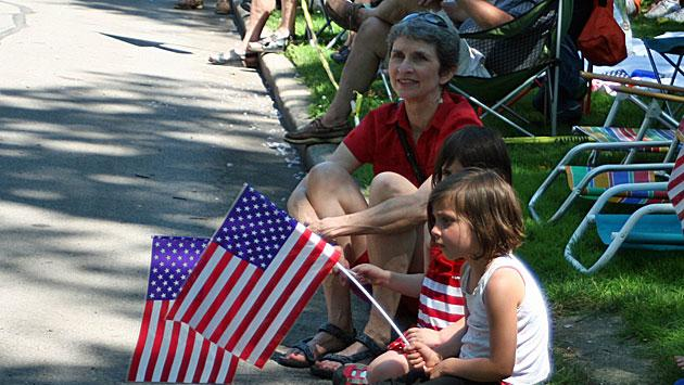 kids-w-flags-img_3123