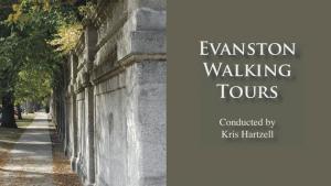walking-tours--110727