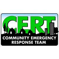 cert-110811