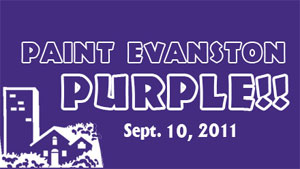 paint-evanston-purple