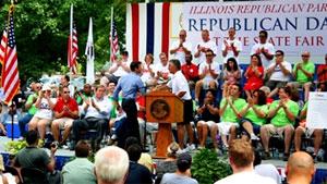 state-fair-gop-day-isn-1108