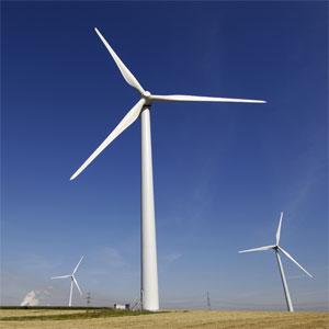 windfarm-coe-110505