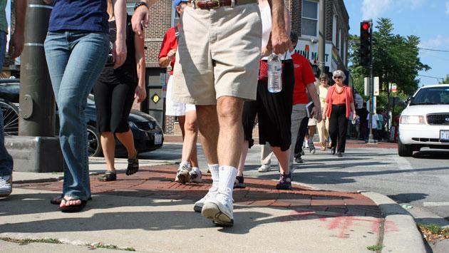 marching-feet-img_4281