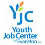 youth-job-center-150x150
