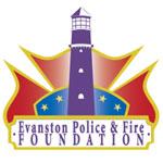 epf-foundation