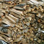 firewood-pile-coe