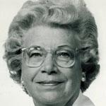 martha-baumberger