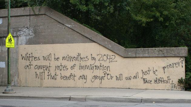 anti-immigrant-graffiti-img