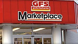 gfs-storefront-111117