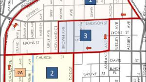 new-school-boundary-map-111