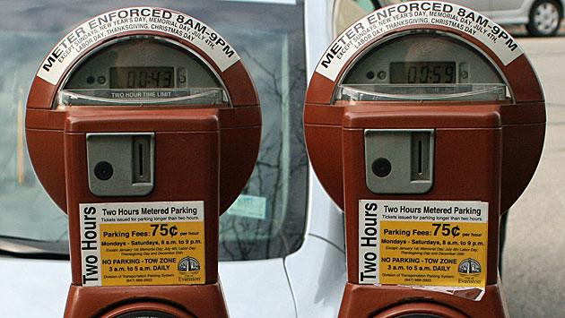 parking-meter-downtownimg_5
