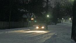 blizzard-img_0894