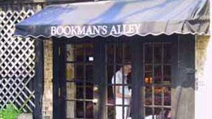 bookmans-alley-111208