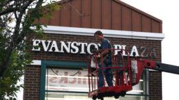 evanston-plaza-sign-090724