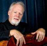 lynn_harrell_cellist