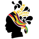 black-history-month-1202