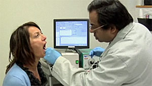 cancer-screening