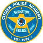 citizen-police-academy-150s