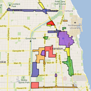 biz-districts