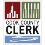 cook-county-clerk