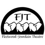 fleetwood-jourdain-theatre