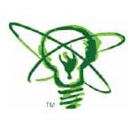 tic-logo-120214